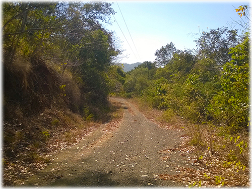 invest, for sale, beach, guancaste, lots, land, development, buidling sites, north pacific,