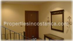 Escazu cheap apartments, for sale, affordable, priced,value, investment opportunity, swimming pool, gardens, security,gated, 1649