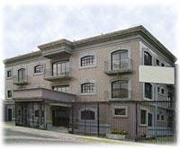 Costa Rica Real Estate For Rent Unfurnished Apartments Houses And