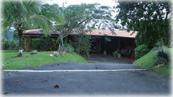 Costa Rica real estate, ciudad colon, mora, industrial area, investment opportunitty