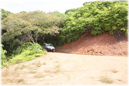 beach, south pacific, lots, residential lots, land for sale, development, investments, ocean view, private lots