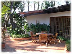 Real estate, properties in costa rica, Escazu