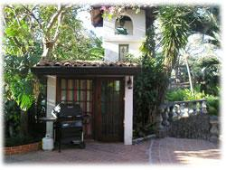 Beautiful House in Escazu for sale