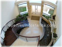 Santa Ana real estate, for sale, for rent, penthouse, 2 story, gated community, security