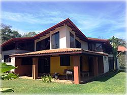 Costa Rica real estate, Alajuela Costa Rica properties, Alajuela condos for rent, appliances included, pacific coast highway, airport