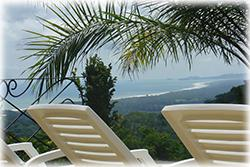 villas for sale, oceanview home, gated communities, mountain view home, costa rica real estate, osa real estate