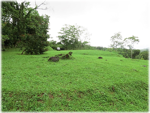 for sale, uvita, south pacific, ready to build, land for sale, building areas, ocean view, beach property, investment, development