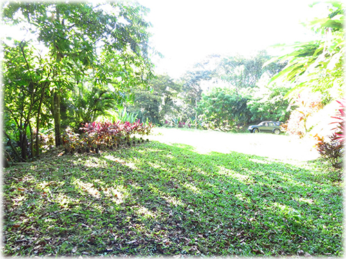 ready to build, for sale, uvita real estate, lots, land for sale, investments, development opportunities, commercial properties, beach properties