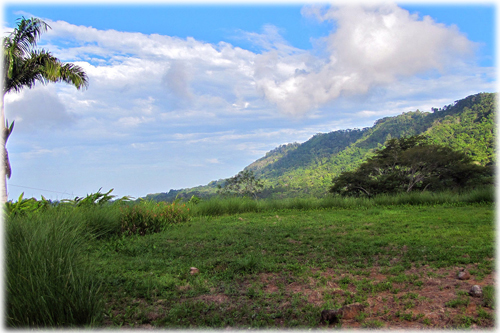 beach, ocean view, lots, land for sale, bahia ballena, south pacific, invest, investments, development, build your home, great value properties