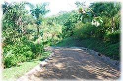 oceanview land, lots for sale, land for sale, monte verde land, coastline view, valley views, uvita real estate, dominical real estate