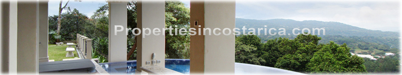 Ciudad colon real estate, luxury real estate, Costa Rica luxury homes Costa Rica real estate, Altamira, 3 level, infinity pool, 1831