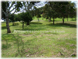 Ciudad colon real estate, Brasil de Mora real estate, for sale, land for sale, lot for sale, residential lot, community, 1791
