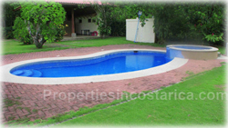 Hermosa for sale, Hermosa beach, lots for sale, Costa Rica Hermosa, Hermosa investment, 1697