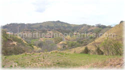 Atenas lots, Atenas land, for sale, Atenas real estate, Atenas retirees, residential communities, investment opportunity, gated community, views, landscaping 1685