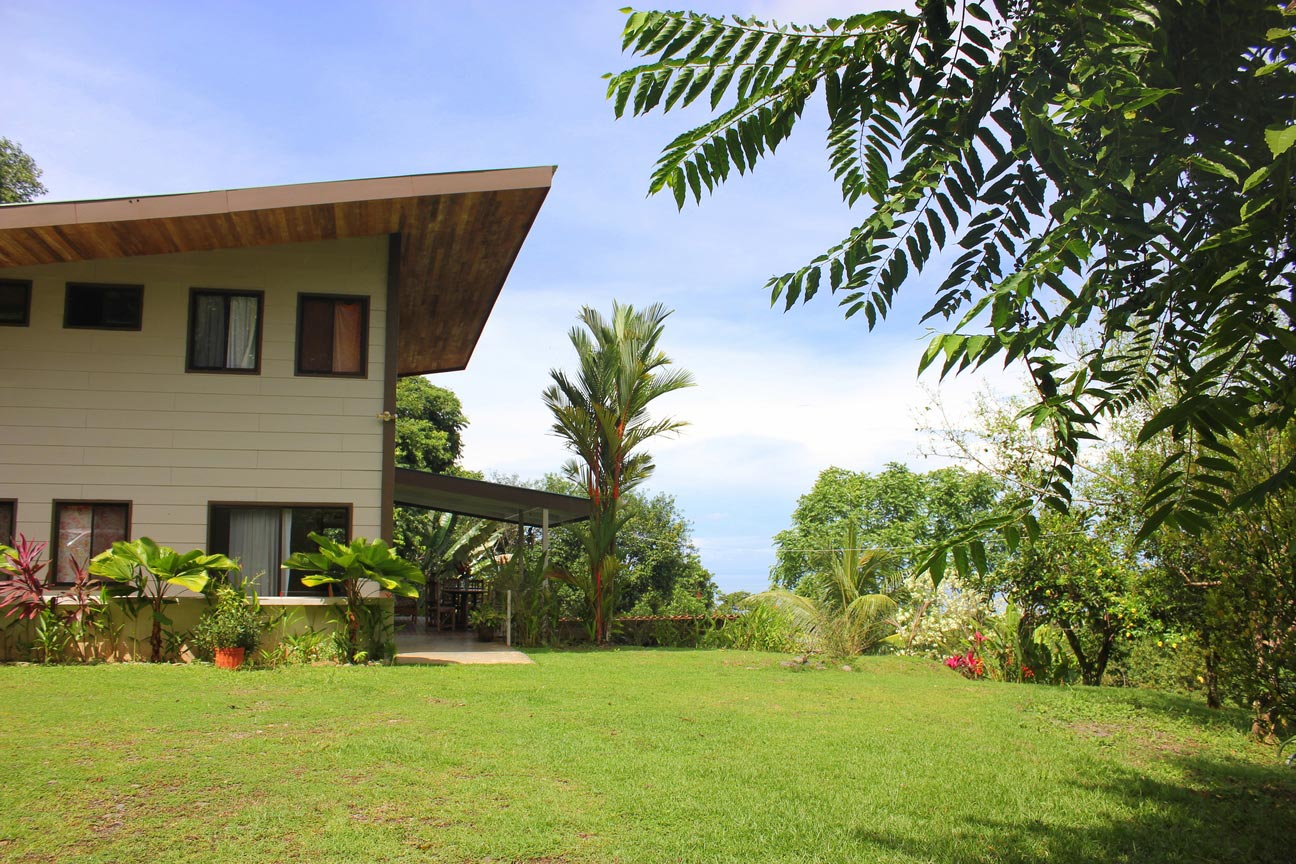 puntarenas, central pacific, beach, land, investment, retreats, mountains,