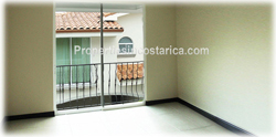 Rohrmoser real estate, Rhormoser real estate, Costa Rica real estate, Rohrmoser house for sale, houses, home, properties in Rohrmoser, us embassy, for sale, townhouse, for rent, Rohrmoser rentals, alquileres, bienes raices, 1846