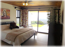 Costa Rica real estate, Atenas Costa Rica, Homes for Sale, Roca Verde Atenas, swimming pool, gated community