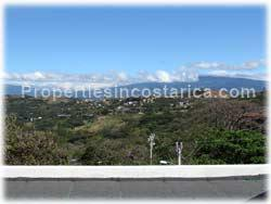 Costa Rica real estate, Costa Rica investment, business for sale, income producer, apartment building, rental income generator