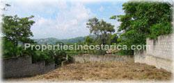 Santa Ana for sale, Santa Ana real estate, Santa Ana lots, land for sale, building lot, investment land, 1765