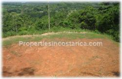 Costa Rica ocean view, Costa Rica lots, Hatillo Puntarenas real estate, Hatillo in Puntarenas, Hatillo beach, Hatillo ocean view, Hatillo lot for sale, security, wildlife, peace, rivers, rainforest,1516