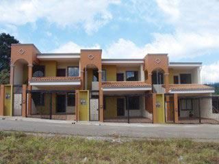 Apartments For Rent In East San Jos 233 Id Code 2278