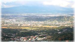 Santa Ana real estate, for rent, furnished, mountain views, location, 1631