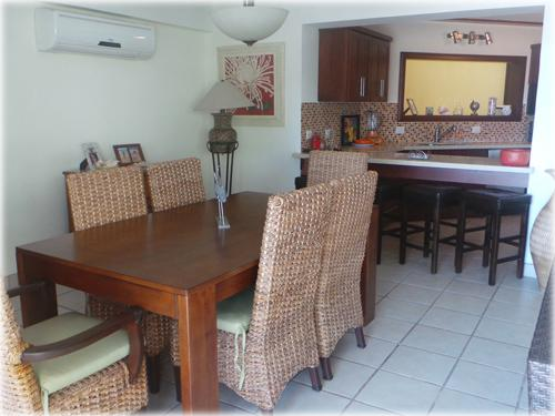 central pacific, home condos, condo, beach, beachfront properties, for sale, ocean view,