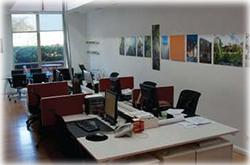 Plaza Roble, Guachipelin, Escazu, Office, Space, for rent, Costa Rica, rental, offices