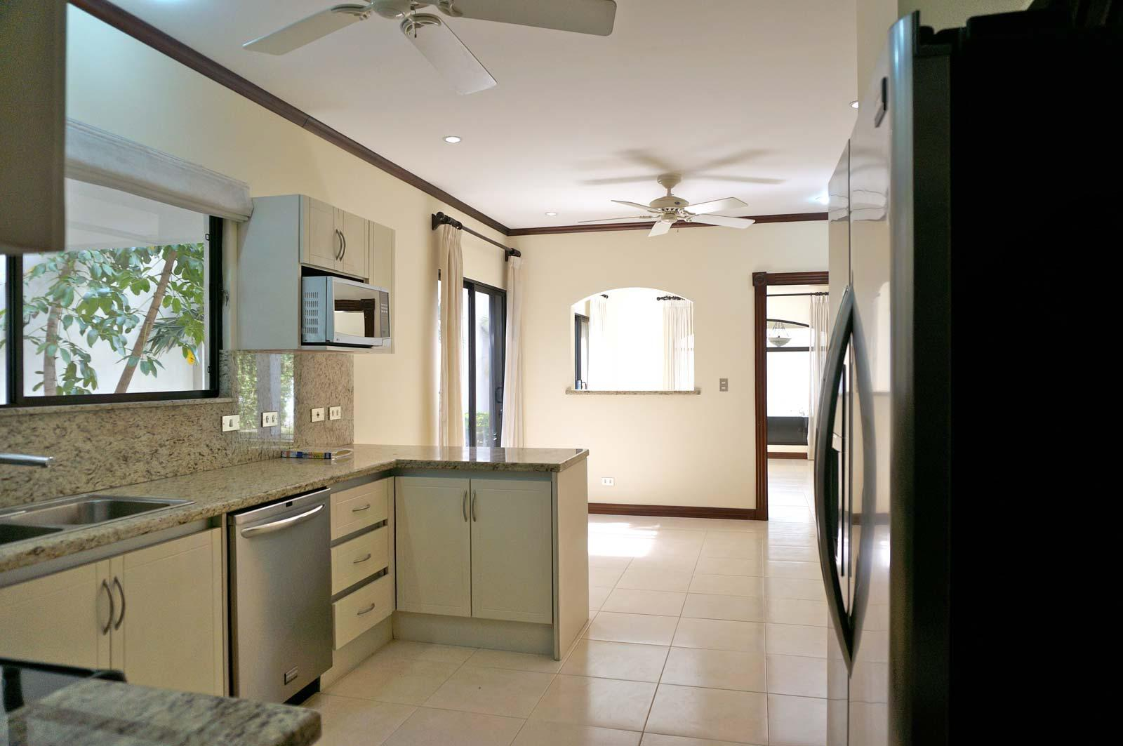 luxurious home in santa ana for sale and for rent id code 3047
