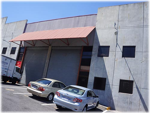 office, commercial, buisness, parking, complex, building, store, warehouse, bodega, working, work, space,