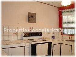 land, nice weather, BBQ, security, vacation home, 1442