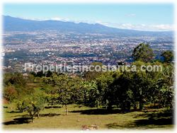 property, Mel Gibson Costa Rica, Mel Gibson estate in Costa Rica, Mel Gibson Costa Rica neighborhood, mountain land for sale, sightseeing, investment opportunity, investment potential, San Antonio, 1374.