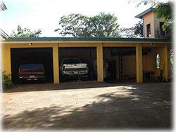 home for sale, mountain view,mountain home, invest costa rica