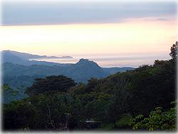 costa rica real estate, for sale, beach, homes, condos, dominical real estate, ocean view homes, mountain,