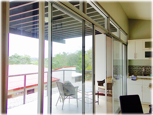 rental business for sale in costa rica