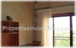 Atenas for sale, Atenas community, gated, real estate, Atenas luxury home, for sale, mountain view, pool, 1667