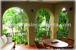 Pavones real estate, for sale, home, land, beach front, ocean, private, surf, waves, 1908