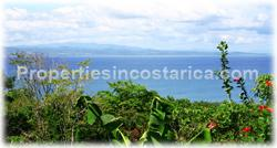Pavones for sale, Surfing properties, Surf hotel, Surfing Costa Rica, Surfing Pavones, South Pacific, all equipped, point break, longest, famous surf spot, swell, 1752