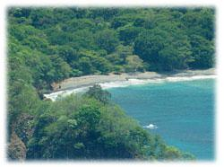 Costa Rica Tropical paradise for sale