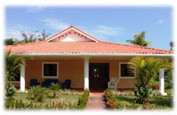 Villas for sale in Costa Rica