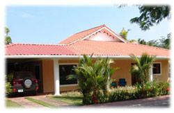 Costa Rica For sale House