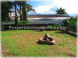 Villa real costa rica, Villa real homes, for sale, Santa Ana, reduced price, below a million, community, 1777