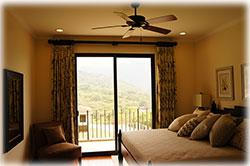 costa rica real estate, for rent, city homes for rent, luxury rental, long term rentals, gated communities, mountain homes for rent, costa rica for rent, santa ana real estate