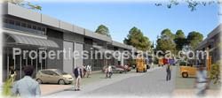 Santa Ana real estate, Santa Ana investment, for sale, warehouse for sale, Costa Rica warehouse, location,  1602