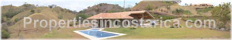 Atenas for sale, real estate, mountain home, Atenas community, Hacienda Atenas, swimming pool, retirees, Atenas retreat, 1684