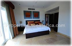 Jaco for sale, Jaco Best, Jaco real estate, Jace beachfront, condo for sale, pool, security, privacy, fully furnished, 1498