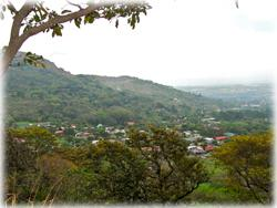 Santa Ana Costa Rica, Santa Ana real estate, Santa ana lots for sale, building land, residential, panoramic views