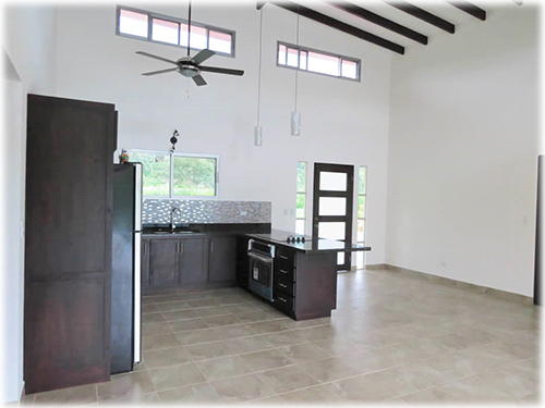 surf, beach, close to everything, properties for sale,