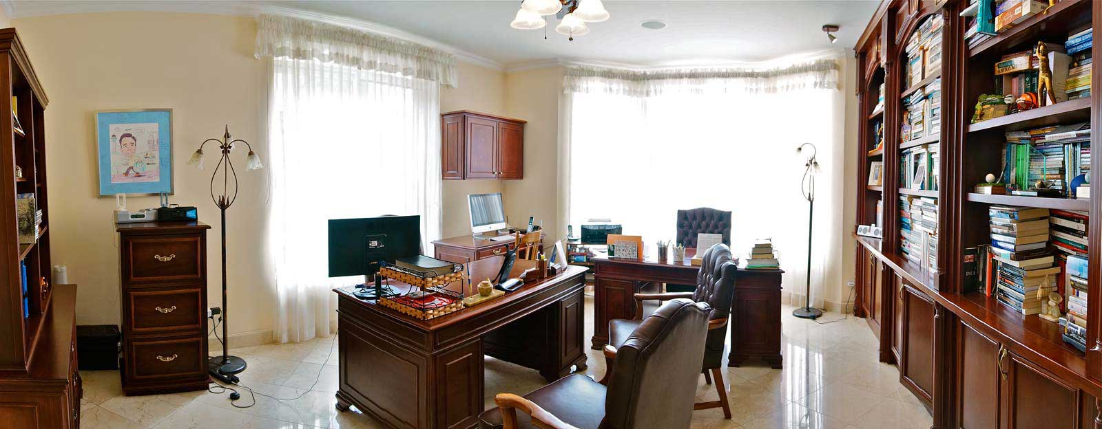 Costa Rica, luxury, real estate, Home, for sale, gated community,