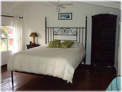 condos, central pacific, for sale, rental opportunity, invest, close to the beach, beach, beach town properties, secure houses, pool, jacuzzi, brand new condos,